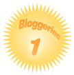 Rated 1 at Bloggeries